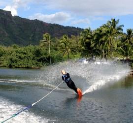 slider-ski-pic